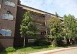 Foreclosed Home in Anchorage 99508 5300 E 4TH AVE APT 305 - Property ID: 3289150