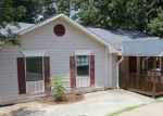 Foreclosed Home in Anniston 36206 4830 ANGEL BLVD - Property ID: 3289288