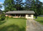 Foreclosed Home in Ozark 36360 1405 LAKEVIEW RD - Property ID: 3289340