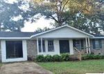 Foreclosed Home in Sylacauga 35150 204 SARA LYNN DR - Property ID: 3289383
