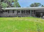 Foreclosed Home in Hot Springs National Park 71913 208 MARWINETTE PL - Property ID: 3289669