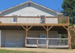 Foreclosed Home in Carrollton 30116 210 BALOUSE GILLEY DR - Property ID: 3289903