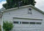 Foreclosed Home in Peru 46970 378 E WASHINGTON AVE - Property ID: 3290941