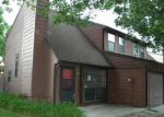 Foreclosed Home in Council Bluffs 51501 23 GLENVIEW DR - Property ID: 3291139