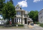 Foreclosed Home in Lowell 01851 383 WESTFORD ST - Property ID: 3291608