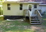 Foreclosed Home in Fife Lake 49633 8149 HENSCHELL RD SW - Property ID: 3291614