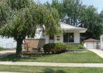 Saint Clair Shores 48082 MI Property Details