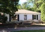 Foreclosed Home in Holland 49423 184 E 35TH ST - Property ID: 3291752