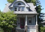 Foreclosed Home in Saint Joseph 49085 849 LEWIS AVE - Property ID: 3291886