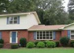 Foreclosed Home in Anniston 36207 900 PECANWOOD DR - Property ID: 3292485