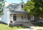 Foreclosed Home in Shelbyville 46176 1009 S TOMPKINS ST - Property ID: 3292736