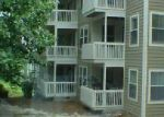 Foreclosed Home in Fayetteville 28314 6792 WILLOWBROOK DR APT 8 - Property ID: 3293041