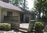 Foreclosed Home in Richwood 43344 10705 BETTY LN - Property ID: 3293050