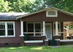 Foreclosed Home in Tupelo 38804 1152 WOODLAWN ST - Property ID: 3293117