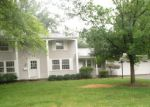 Foreclosed Home in Marion 43302 645 KING AVE - Property ID: 3293314