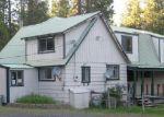 Foreclosed Home in Bonanza 97623 13435 BLACKBIRD DR - Property ID: 3293449