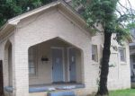 Foreclosed Home in Tyler 75702 417 S BONNER AVE - Property ID: 3293696
