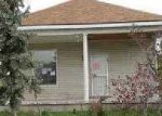 Foreclosed Home in Ogden 84401 946 E 21ST ST - Property ID: 3293752