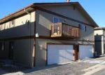 Foreclosed Home in Colorado Springs 80918 4875 EL CAMINO DR APT D - Property ID: 3294166