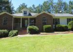 Foreclosed Home in Bremen 30110 9110 US HIGHWAY 78 - Property ID: 3294287
