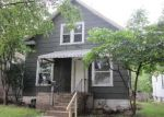Foreclosed Home in Elkhart 46516 408 BRADY ST - Property ID: 3294648