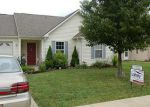 Foreclosed Home in Shelbyville 46176 1202 HIGHPOINTE BLVD - Property ID: 3295234