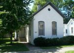 Foreclosed Home in Shelbyville 46176 25 W PENNSYLVANIA ST - Property ID: 3295304