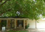 Foreclosed Home in Houston 77089 11323 SAGERIVER DR - Property ID: 3295338