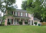 Foreclosed Home in Charlotte 28262 2436 TORRINGTON LN - Property ID: 3295368