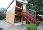 Foreclosed Home in Largo 33774 2200 GLADYS ST APT 3004 - Property ID: 3295409