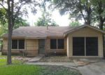 Foreclosed Home in Houston 77021 5018 IDAHO ST - Property ID: 3296139