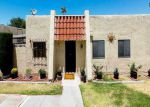 Foreclosed Home in Las Vegas 89120 3601 VILLA KNOLLS EAST DR - Property ID: 3299566