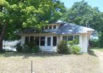 Foreclosed Home in Carrollton 30117 214 MARTIN LUTHER KING JR ST - Property ID: 3301300