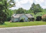 Foreclosed Home in Meansville 30256 1705 US HWY 19 - Property ID: 3301342