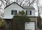 Foreclosed Home in Hempstead 11550 11 MARTIN AVE - Property ID: 3310006
