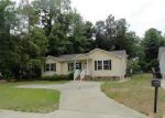 Foreclosed Home in Anderson 29621 513 E ORR ST - Property ID: 3311277