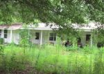 Foreclosed Home in Pineville 71360 133 PALMER CHAPEL RD - Property ID: 3311581
