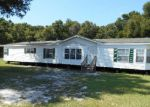 Foreclosed Home in Chiefland 32626 2772 N YOUNG BLVD - Property ID: 3311808