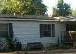 Foreclosed Home in Belen 87002 35 GREEN VALLEY LN - Property ID: 3311915