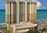 Panama City Beach 32413 FL Property Details