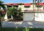 Fort Lauderdale 33332 FL Property Details
