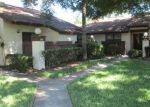 Foreclosed Home in Palm Harbor 34684 2911 BOXWOOD CT - Property ID: 3312399