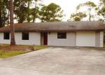 Foreclosed Home in Sebring 33872 725 ASTON MARTIN DR - Property ID: 3312802