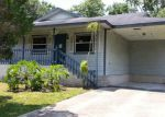 Foreclosed Home in Bradenton 34203 5520 24TH ST E - Property ID: 3313073