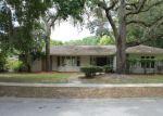 Palm Harbor 34683 FL Property Details