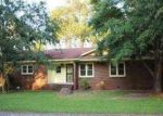 Foreclosed Home in Graceville 32440 5332 CEILEY ST - Property ID: 3313484