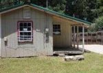 Foreclosed Home in Alford 32420 1787 FLORIDA ST - Property ID: 3313682