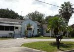 Foreclosed Home in Sebring 33870 1330 LAKEVIEW DR - Property ID: 3313687