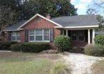 Pensacola 32503 FL Property Details
