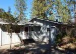 Foreclosed Home in Pine Grove 95665 14021 HOOPER CT - Property ID: 3314182